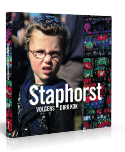 Staphorst | 2de druk-570