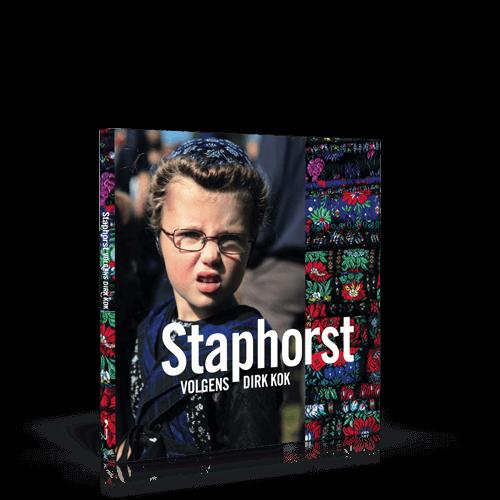 Staphorst | 2de druk-571