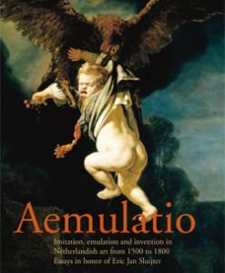 Aemulatio-575