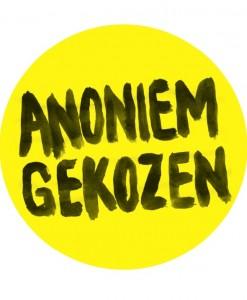 Anoniem Gekozen. Zomerexpo 2011-577