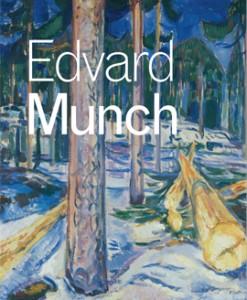 Edvard Munch-644