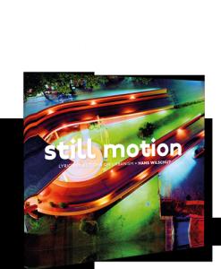 Still Motion-682