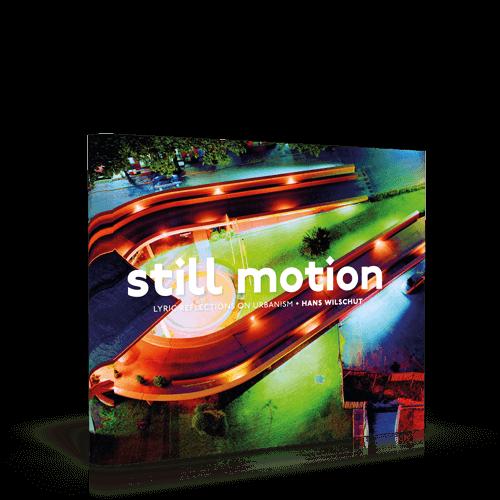 Still Motion