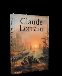 Claude Lorrain | 2e druk-727