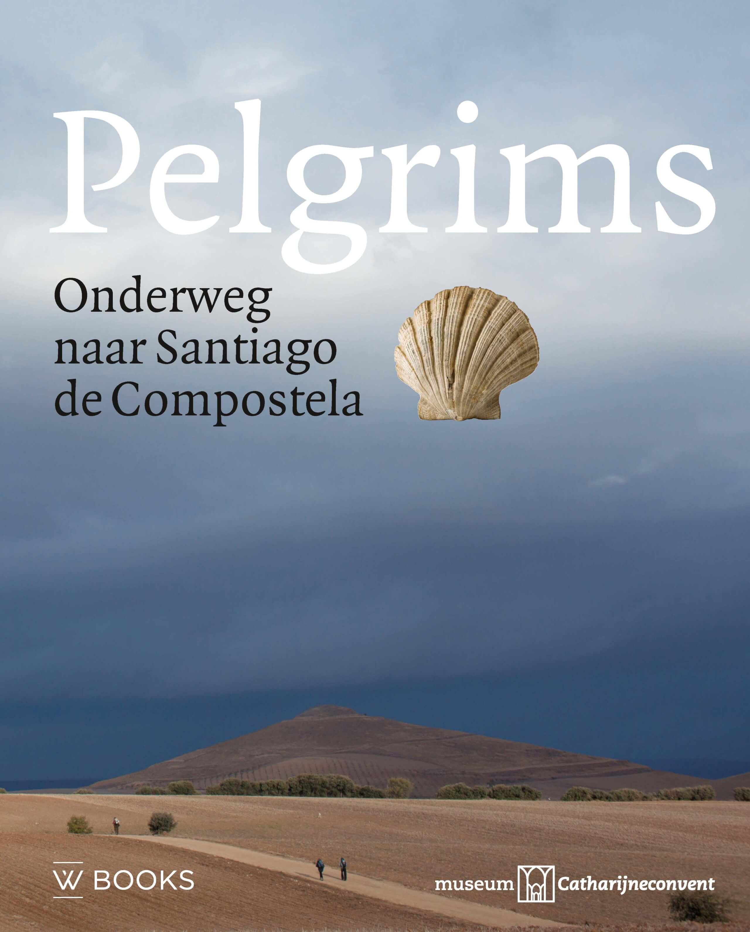 Pelgrims-735