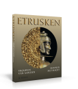 Etrusken | 2de druk-722