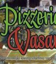 Pizzaria-Vasari