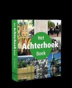 Het Achterhoek boek-809