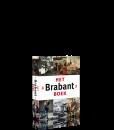 Het Brabant boek-815