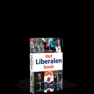 Het Liberalen Boek
