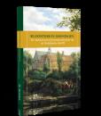 De Middeleeuwse kloostergeschiedenis van de Nederlanden III-2179
