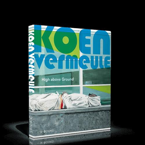Koen Vermeule-791