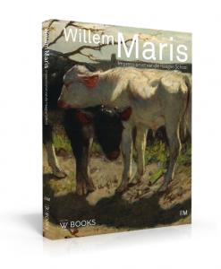 Willem Maris-793