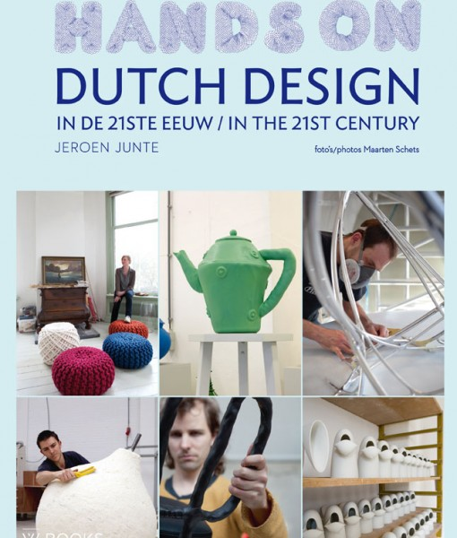 nederlands-design-in-de-21-eeuw