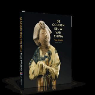 De Gouden Eeuw van China | 2de druk-716