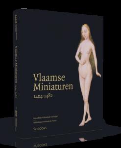 Vlaamse miniaturen-2345