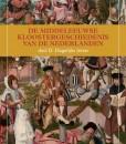 De Middeleeuwse kloostergeschiedenis van de Nederlanden II-746