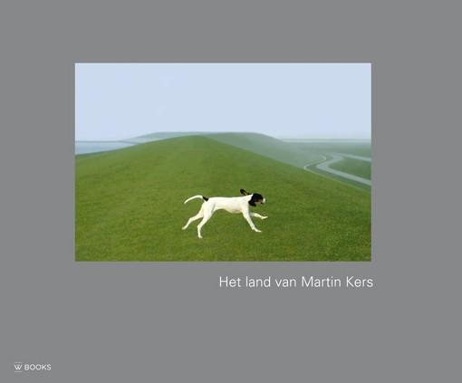 het-landschap-van-martin-kers