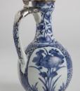 Zilver uit Batavia-882