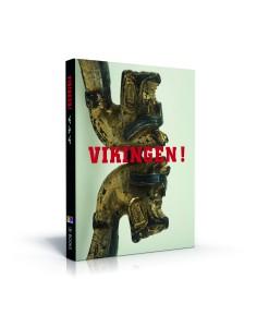 Vikingen_3D