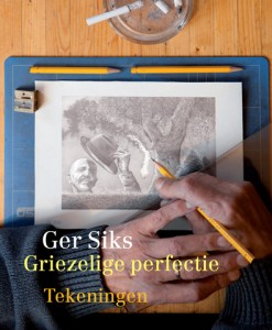 Ger Siks-939