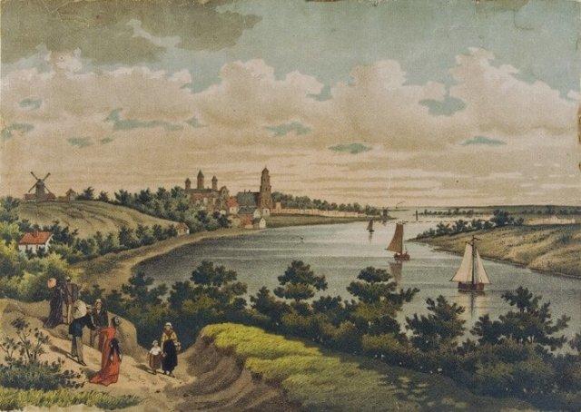 Het Gelderland Boek-954