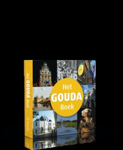 Het Gouda Boek-960