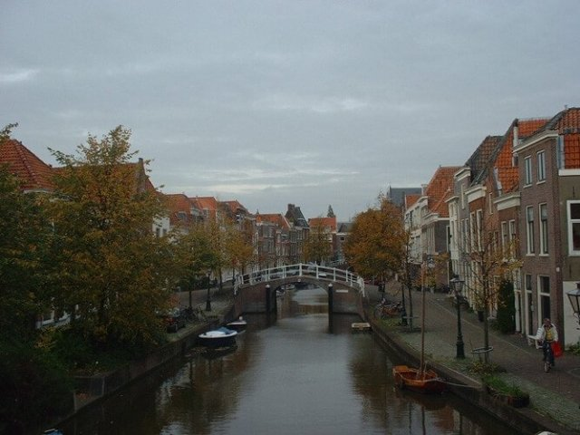 Het Leiden boek | 2de druk-874