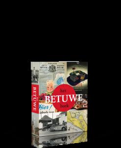 Het Betuwe boek-956