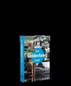 Het Gelderland Boek-951