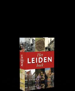 Het Leiden boek   2de druk-872