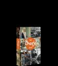 Het Oranje boek-899