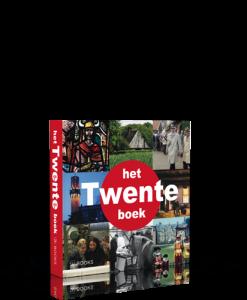 Het Twente boek-917