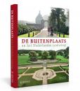 De buitenplaats en het Nederlandse landschap | 2de druk-894