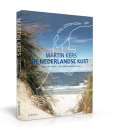 De Nederlandse kust - Martin Kers-892