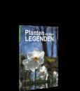 Planten en hun legenden-946