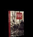 Troebelen in de Twentse textiel-921