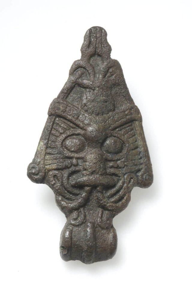 Vikingen-890