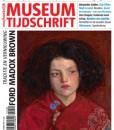 Museumtijdschrift - 2 2012 (los nummer)-992
