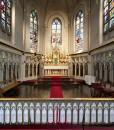 De 100 mooiste kerken van Noord-Brabant-1008
