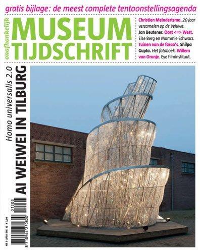 Museumtijdschrift-3-2012