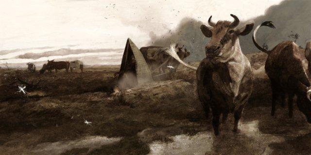 Geschiedenis van de Zaanstreek (set van twee delen)-1065