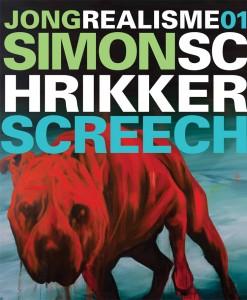 Simon Schrikker-1075