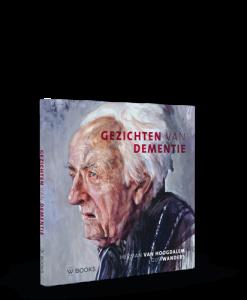 Gezichten-van-Dementie-herziene-druk_3D_small_image