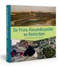 De Prins Alexanderpolder en Rotterdam-1093