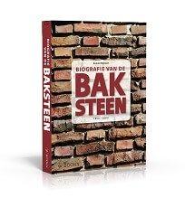 Biografie van de baksteen-1069