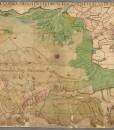 Historische atlas van de Biesbosch-1087
