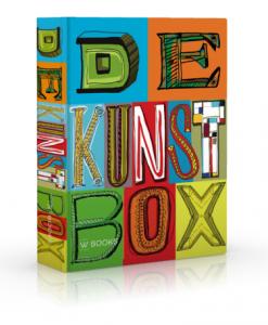 De Kunstbox-1097