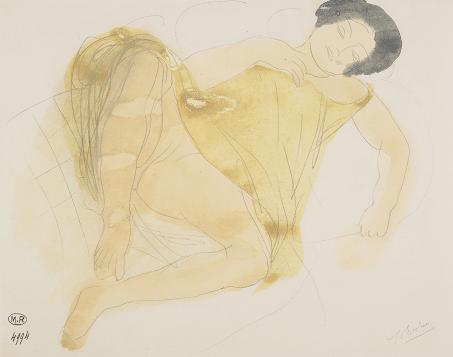 Érotique Rodin-1072