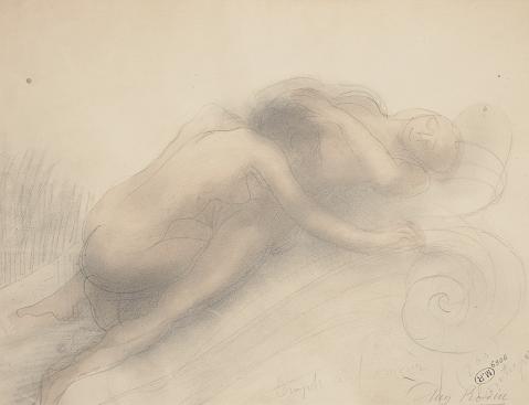Érotique Rodin-1074